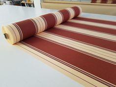 Materiale Copertine Impermeabile | Panzâ Copertinâ | Prelatâ Textilâ Pavilion, Sheds, Cabana
