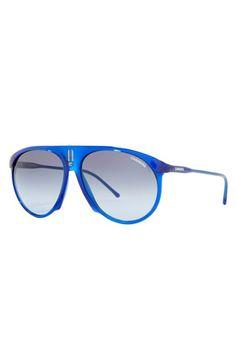 CARRERA Unisex Sunglasses - 2413903, Ρούχα 24eshop, Φορεματα, Ρουχα, Ανδρικά Ρούχα, Γυναικεία Ρούχα, Παιδικά ρούχα Women's Clothes, Clothes For Women, Ipad Accessories, Carrera, Women's Fashion, Unisex, Sunglasses, Products, Outerwear Women