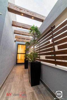 Modern House Design. Interior DesigningModern House DesignPakistanNest DesignInterior  DesignHome ...