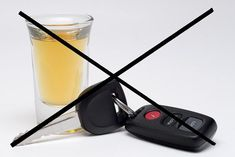 New Jersey DUI Penalties can be expensive and time-consuming to get these privileges back, hire an experienced New Jersey DWI attorney to negotiate lower penalties or try to get the charges dismissed altogether Football Tailgate, Tailgating, College Football, Notice And Note, Dont Drink And Drive, Drunk Driving, Alcoholic Drinks, Cocktails, Dental