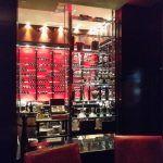Prime - Restocracy - topul restaurantelor 2017 Prime Steak, Steak And Seafood, Restaurant, Liquor Cabinet, Home Decor, Decoration Home, Room Decor, Diner Restaurant, Restaurants