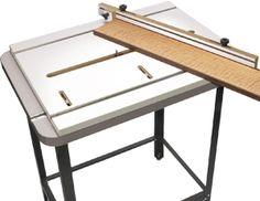 Superb Router Table Accessories Machost Co Dining Chair Design Ideas Machostcouk