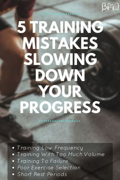 Train in the most effective way possible by ensuring that you aren't making these common mistakes. Muscle Gain Workout, Gain Muscle, Muscle Fitness, Muscle Men, Build Muscle, Tone Arms Workout, Workout For Flat Stomach, Toning Workouts, Workout Routines