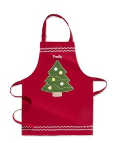 These would be so cute to use when you're decorating Christmas ...