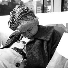 French nanny Vivian Maier relentlessly photographed New York and Chicago.