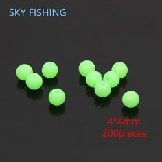 30 stücke Pop Up Boilies Floating Ball Perlen Feeder Karpfenangeln