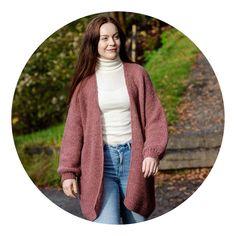 Gratisoppskrifter - Nøstebarn NO Romper, Diy And Crafts, Sweaters, Fashion, Overalls, Moda, Short Jumpsuit, Fashion Styles, Romper Clothing