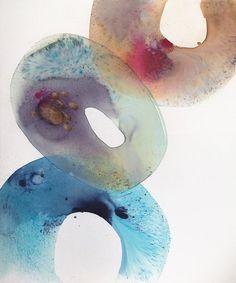 Sabrina Garrasi painting 1