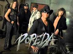 Popeda - Pauli, pikku Pauli Songs, Rock, Skirt, Locks, Rock Music, The Rock, Song Books, Stone, Rock Roll