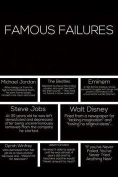 #nevergiveup #succes #succesfulpeople