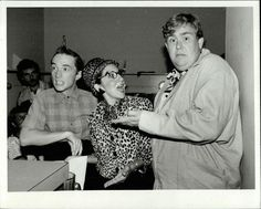 SCTV - Martin Short, Andrea Martin and John Candy Childhood Favourite Sweet Memories, Childhood Memories, Second City Comedy, Martin Short, Kenny Omega, Childhood Tv Shows, The Ugly Truth, Comedy Films, Pictures Of People