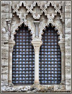 Convento de Santa Clara en Tordesillas (Valladolid)    Por Jose Luis Cernadas Iglesias