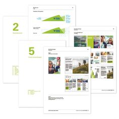 in flagranti design: BLS Branding 2017 Corporate Design, Branding Design, Floor Plans, Brand Design, Identity Branding, Floor Plan Drawing, House Floor Plans