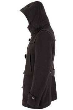 http://www.circle-fashion.com/sale/hugo-boss-capez-duffle-coat