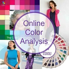 Seasonal Color Analysis Summer, the prettiest Season of all, you can enjoy all the glorious shades from an English country garden Fall Hair Colors, Winter Colors, Spring Colors, Butter Blonde, The Undertones, Capsule Wardrobe Work, Seasonal Color Analysis, Deep Autumn, Fall Color Palette