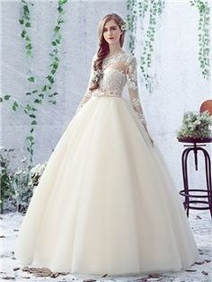 Victorian wedding dress | Wedding | Pinterest | Victorian, Wedding ...
