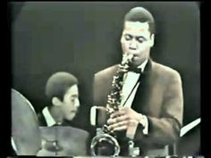 Miles Davis, Herbie Hancock, Ron Carter - WOW! This is My funny valentine!