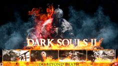 """And here we newly added the attractive and awesome wallpaper of game """"Dark Souls """": Latest Wallpapers, Dark Souls, Fun Games, Death, Neon Signs, Ads, Awesome, Movie Posters, Movies"""