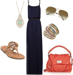 Perfect vacation Outfit | elfsacks OAKLEY $24.99: http://www.okglasseslove.com