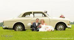 www.scholtenindefotografie spontane bruidsfotografie - trouwen - wedding - bruiloft in Twente