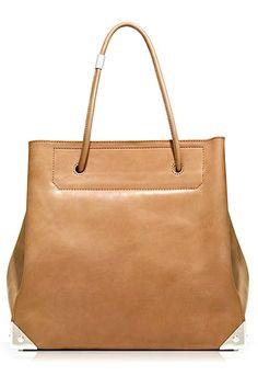 Alexander Wang - Women's Bags - 2013 Fall-Winter