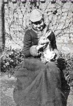 Unitarian Beatrix Potter was an author, illustrator, natural scientist and conservationist.