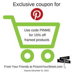 Exclusive Pinterest Sale