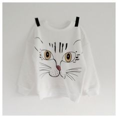 Sweaters for Cat Lovers | cat sweaters