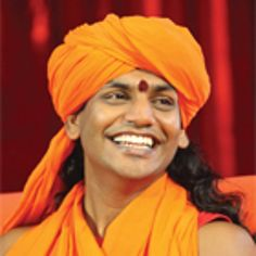 "10 oct 2016 Satsang: Prepare the Body for Sadashivoham 2016 with Spiritual Alchemy Products. ""In morning Satsang today, October 10, 2016, Paramahamsa Nithyananda excitedly announced the arrival of sac"