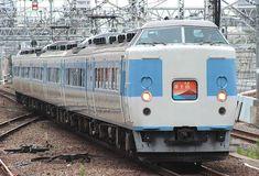 File:JRE 189 M50 HL Fujisan 20130706.jpg - Wikimedia Commons