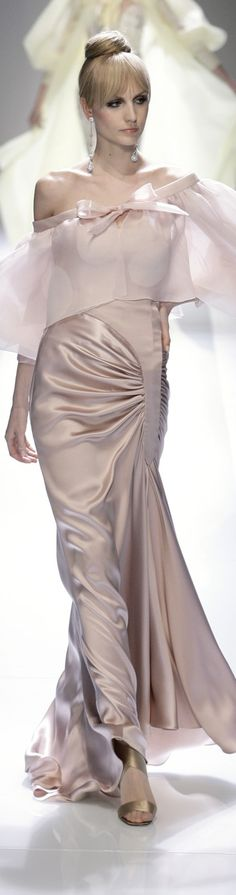 Gowns-Belle of the Ball! *Valentino