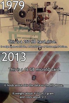 Tech Discover change in technology Computer Humor Computer Humor Computer Science Computer Technology Technology Timeline Computer Chip Computer Programming Alter Computer E Cool Tech Computer Humor, Computer Science, Science And Technology, Computer Technology, Technology Timeline, Computer Chip, Energy Technology, Computer Lessons, Technology Quotes