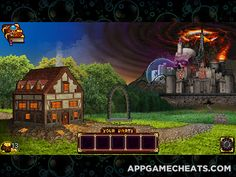 Soda Dungeon Cheats, Tips, & Hack for Gold, VIP Items, & No Ads Unlock  #Adventure #RPG #SodaDungeon http://appgamecheats.com/soda-dungeon-cheats-tips-hack/