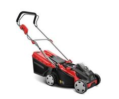 The Tool Shack's NEW YEARS Lawn Mower Giveaway!  www.thetoolshack.com.au