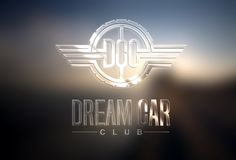 dcc logo design v.01