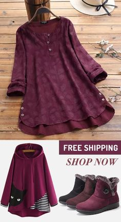 Upgrade your wardrobe and try new styles this year. Skinny Fashion, Boho Fashion, Fashion Outfits, Pakistani Fashion Party Wear, Plus Size Gowns, Sari Blouse Designs, Winter Tops, Altering Clothes, I Dress