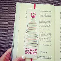 emmafassioknitting: Books - Libri