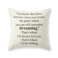 Society6 Peter Pan II (Brown) Throw Pillow Indoor Cover (... https://www.amazon.com/dp/B017VWPR52/ref=cm_sw_r_pi_dp_x_VJ5Hyb7WH86VA