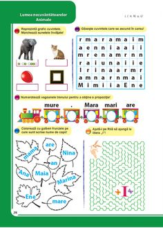 Visual Perceptual Activities, Preschool Learning, Kids Education, It Works, Projects To Try, Lol, Children, Early Education, Young Children