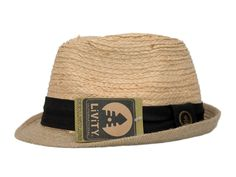 Livity Raffia Straw Hat Natural Color S16 Natural, Hats, How To Wear, Color, Shopping, Fashion, Colour, Moda, Hat