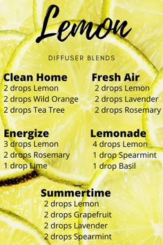 100 Pure Essential Oils, Essential Oil Diffuser Blends, Essential Oil Uses, Young Living Essential Oils, Essential Oil Combinations, Aromatherapy Oils, Living Oils, At Least, Household Products