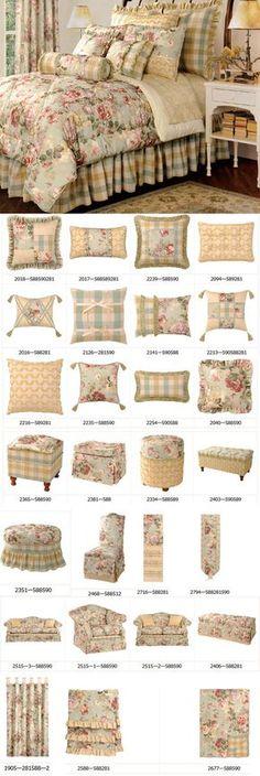 Best Bedding Sets For Couples Best Bedding Sets, Luxury Bedding Sets, Comforter Cover, Comforter Sets, King Comforter, Queen Bedding, Toile Bedding, Grey Bedding, Dorm Bedding