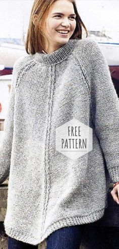 d0af18a5a4569 1015 Best knitting projects images in 2019