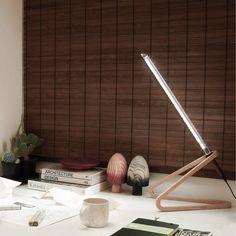 ALHAZEN LAMP 5-2.jpg