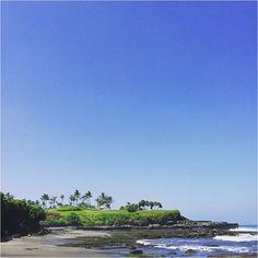 Pan Pacific Hotel Nirwana Bali