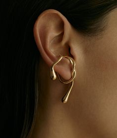 Raw Geode Earrings Cheap Earrings Birthday Jewelry for Her Trending Girlfriend Gift Daughters Birthday Anniversary Earrings for Wife Fine Jewelry Ideas Jewelry For Her, Jewelry Box, Jewelry Accessories, Fine Jewelry, Fashion Accessories, Jewelry Design, Fashion Jewelry, Cheap Jewelry, Jewelry Ideas