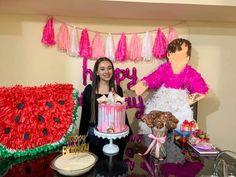 Harry Styles Birthday, Harry Birthday, 17th Birthday, Harry Edward Styles, Party Fashion, Event Decor, Birthday Party Themes, Larry, Party Planning