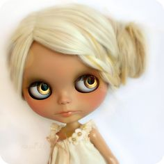 Nalha ❤ | by Angel~Lily
