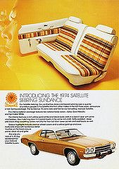 The World's newest photos of 1964 and transit Vintage Advertisements, Vintage Ads, Plymouth Satellite, Plymouth Cars, Dodge Muscle Cars, Chrysler New Yorker, Chrysler Cars, Us Cars, Automotive Industry