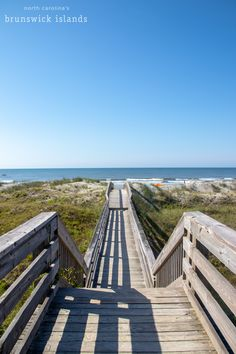 A beautiful summer day in Sunset Beach! Sunset Beach, Beach Day, The Sound Of Waves, Watercolor Sky, Beaches In The World, Island Beach, Amazing Adventures, Mother Nature, Kayaking